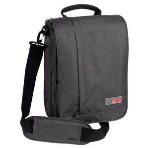 STM Laptop Bag